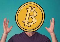 小白如何擁有數字貨幣?