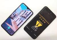 為什麼越來越多手機採用Type-C接口?除了充電,還能做什麼?