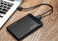 如果用移動硬盤在電視上看電影,對硬盤的傷害會很大嗎?