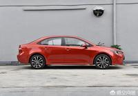 我想買一輛15萬以內,隔音安全省油都比較好的車,有哪些選擇?