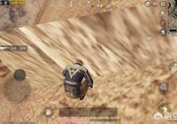 刺激戰場:玩家意外獲得神祕三級頭,AWM打不爆,卻被人機制裁!對此你怎麼看?
