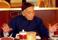 南懷瑾老師:仙才宰相李泌的故事