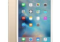 蘋果平板ipad mini5與ipad air哪個好?
