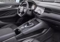 又一國產SUV爆了,上市仨月賣出3萬輛,11萬比H6更值得買