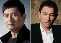 香港電影與大陸電影黑社會大哥對比,他們有何區別