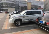 日系車在日本和全球銷量都不錯,為什麼有的國人卻說日系車不好?