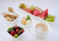 早餐有2大忌,觸碰了不僅白吃還傷身,早餐做到7點,營養又健康