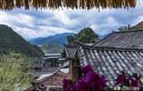 雲南這座古村延續千年,風光絕美火腿好吃,卻幾乎被世人遺忘