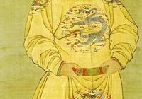 文治武功,貞觀之治:唐太宗——李世民