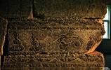 通過這些照片,瞭解嵩山獨特的歷史和文化