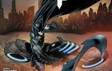 蝙蝠俠漫畫(0)