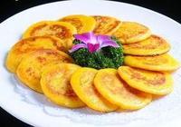 玉米如此吃法,護眼、抗衰老、美容養顏!每天吃都不膩!
