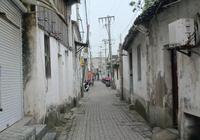 虞見老街丨有多少動人的歷史傳說,從言子巷說起......