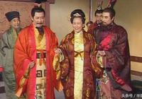 劉備與孫小妹相處三年未生子 是諸葛亮關羽張飛趙雲努力的結果?