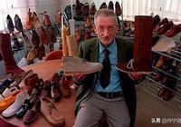 """如何選購Chukka靴子呢?男人怎麼穿都不會邋遢的""""馬球鞋"""""""