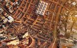 盜夢空間,城市攝影還可以這樣玩?