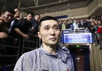 唏噓!中國男籃08奧運黃金一代再退一人,今僅剩2人尚在一線!
