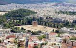 旅行小札 遊希臘雅典 感受普拉卡區的慢生活