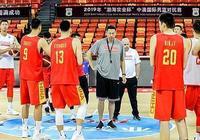 中國男籃出戰NBA夏季聯賽 6日首戰邁阿密熱火