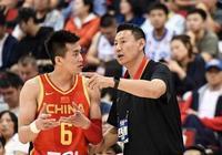 2019年NBA夏季聯賽 7月11日中國男籃對陣密爾沃基雄鹿 附比賽時間