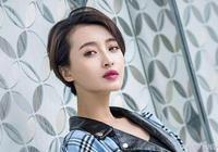 劉信達炮轟楊洋:男楊洋必須改名,將名字還給超女楊洋