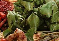 馬上就是端午節了,你家有包棕子吃的傳統嗎?