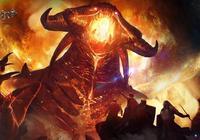 騰訊網易暗黑大戰騰訊勝出一籌!騰訊版《暗黑破壞神》本月推出