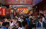 王府井就是王府井,來北京還是去趟王府井吧!