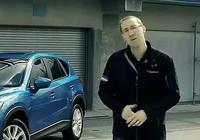 汽車評測到底可以有多扯?