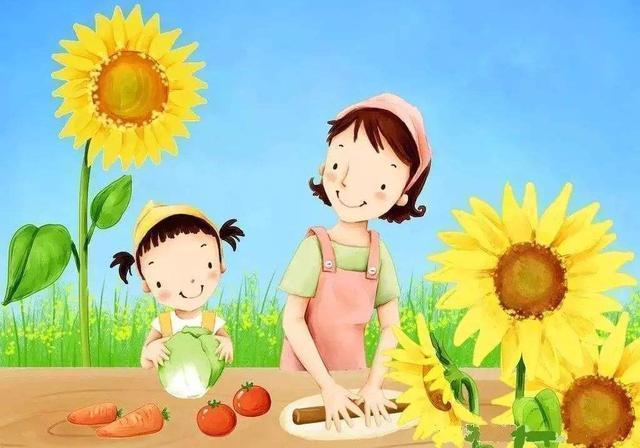 孩子的缺點總也改不掉?這3個技巧讓你把缺點滿滿的孩子變優秀