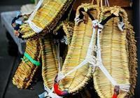 同樣是賣草鞋出身的漢室後裔,為什麼此人建的王朝遠超劉備的蜀漢