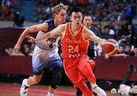 中國男籃熱身賽G3,後衛線誰的發揮最好?誰的發揮最讓你失望?