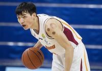 低迷!男籃成員回聯賽爆發,阿聯帶隊連勝大王40+,只有他迷失!