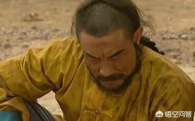 《雍正王朝》中,年羹堯殺了雍正帝的女婿,為什麼雍正帝還給年羹堯點贊?