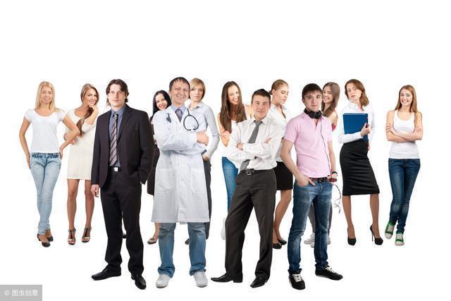 當企業家良知沉睡:容易成為反社會人格者? |劉強東案與李國慶論