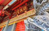 臺北這座廟宇,不焚燒金紙,不奉拜牲禮,成為參訪香客最多的廟宇