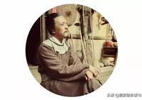《杜甫傳》:年少只道背詩苦,成年後才讀懂他藏在詩中的悲歡