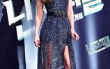 梅根·福克斯(Megan Fox)