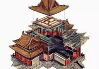 世界最美建築看中國,中國最美建築看傳統