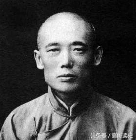 清朝的忠義太監, 當面批評慈禧放縱, 被慈禧斬立決!