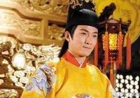 京城被攻破後明建文帝生死之謎