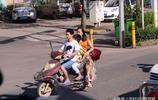 贛閩粵交界區的平遠縣城
