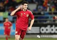 歐洲盃 U21 分析 足球推薦 足球預測6.24 塞爾維亞vs西班牙 推薦
