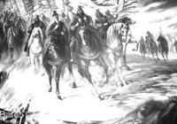 三國除了魏吳蜀外竟然還有一個燕國,是什麼原因讓魏先滅燕?