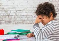 國家一直在提倡給孩子減負,你的孩子真的輕鬆了嗎?