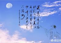 詩仙李白的晚年生活如何?
