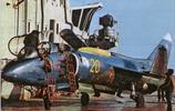 這或許就是世界上最醜的戰鬥機,F-35何時來個雙座版?