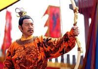 李世民殺了齊王李元吉,為什麼還要強娶齊王妃楊氏?