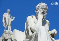 柏拉圖繼承了蘇格拉底什麼?亞里士多德又繼承了柏拉圖什麼?