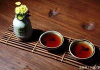 每人喝茶的口感不同,但選購茶葉都有相同的標準
